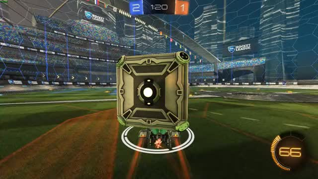 Watch and share Extreme Cube Dribbling! GIFs by crungus_ on Gfycat
