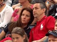 Watch gifs gymnastics olympics aly raisman Aly Raisman GIF on Gfycat. Discover more related GIFs on Gfycat