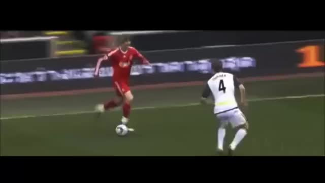 Watch and share Torres Gooal GIFs by Bassam H. Mahmoud on Gfycat