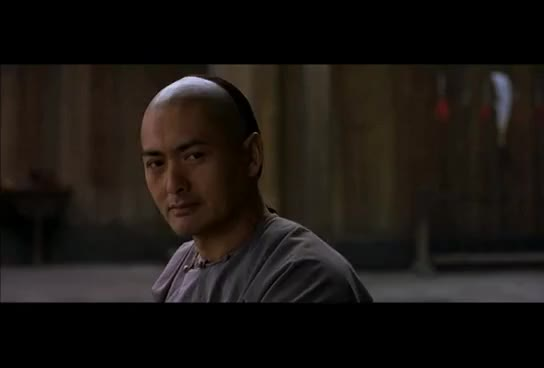 Watch chowyunfat GIF on Gfycat. Discover more movies GIFs on Gfycat