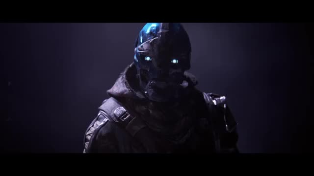 Watch I'm coming home, Ace GIF on Gfycat. Discover more Cayde, Destiny, Hunter GIFs on Gfycat