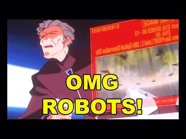 funny  4chan GIFs