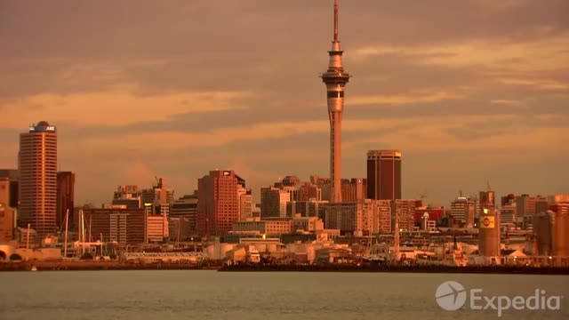 Watch and share Auckland Vacation Travel Guide - Expedia (online-video-cutter.com) GIFs on Gfycat