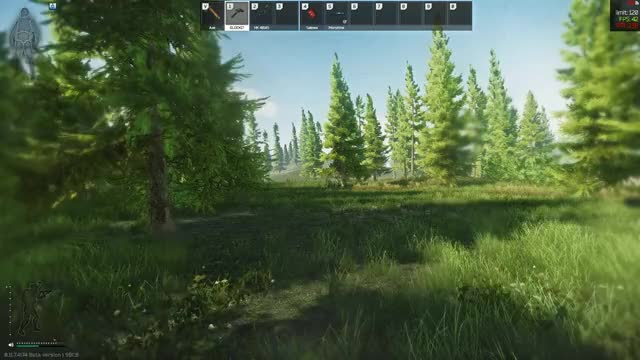 Watch and share Escape From Tarkov 2019.10.17 - 23.39.12.06.DVR - 복사본 GIFs on Gfycat