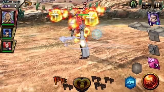 Watch and share Miyamoto GIFs on Gfycat
