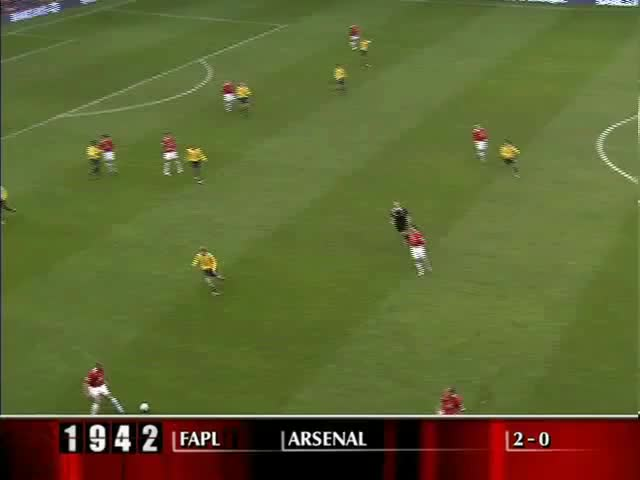 Watch and share 99 Rooney GIFs by mu_goals_2 on Gfycat