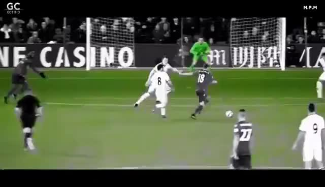 Watch and share Manuel Neuer Vs David De Gea Vs Keylor Navas Vs Gianluigi Buffon Vs Jan Oblak Vs Ter Stegen • 2017 GIFs on Gfycat