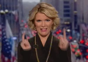 Watch finger guns GIF by Reaction GIFs (@sypher0115) on Gfycat. Discover more Megyn Kelly, bang, fingerguns, pewpew GIFs on Gfycat