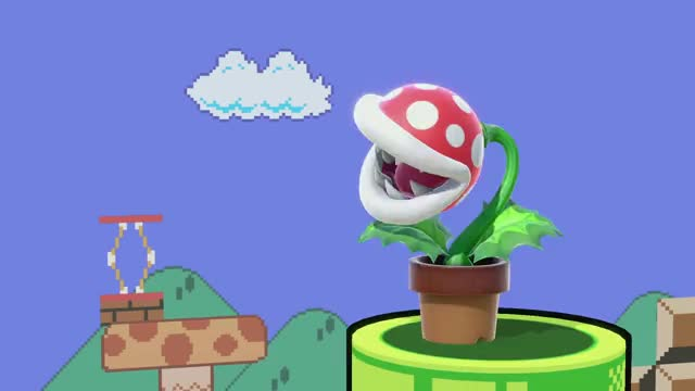 Watch this trending GIF by @burritoblaster on Gfycat. Discover more Bros, Game, Nintendo, SSBU, Smash, Smash Bros, Switch, Video Game (Industry), VideoGame, sv_nintendo GIFs on Gfycat