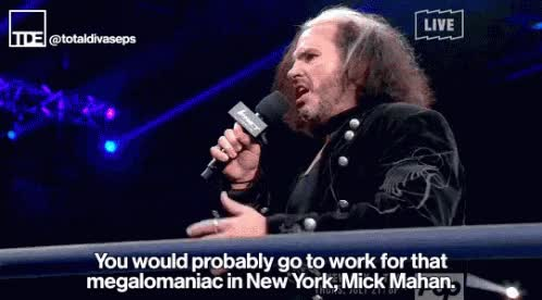 Watch and share Tna GIFs on Gfycat