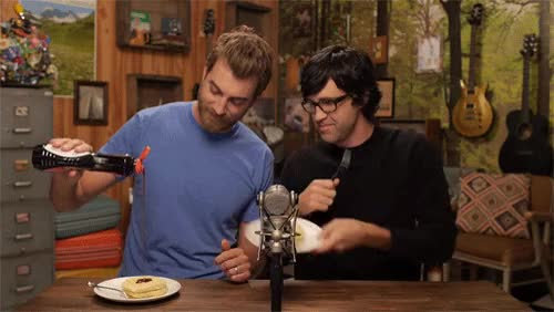Watch gmm GIF on Gfycat. Discover more link neal GIFs on Gfycat