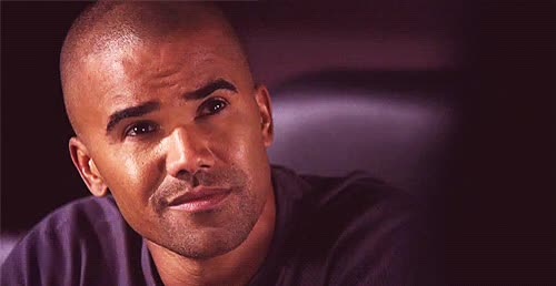 Watch and share Shemar Moore GIFs on Gfycat