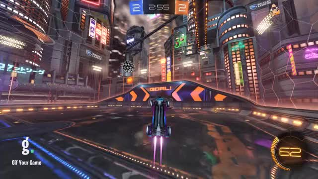 Watch Suede Clip 1 GIF by Gif Your Game (@gifyourgame) on Gfycat. Discover more Gif Your Game, GifYourGame, Rocket League, RocketLeague, Suede GIFs on Gfycat