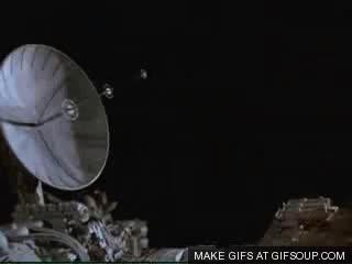 Watch and share Rasp GIFs on Gfycat
