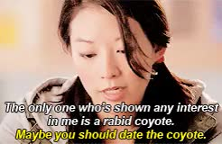 Watch and share Kira Yukimura GIFs and Malia Tate GIFs on Gfycat
