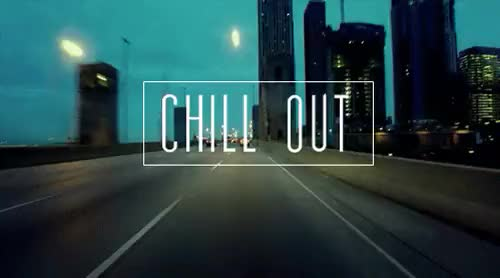 Watch and share Chill Out GIFs and Landscape GIFs on Gfycat