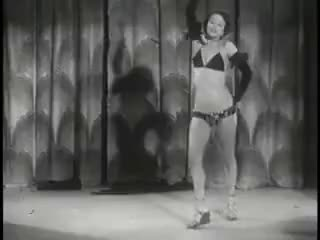 Watch BLACK SILK SATIN WOMAN VINTAGE EROTICA PILLINGER ARCHIVES STRIPPERVideo from My Phone GIF on Gfycat. Discover more related GIFs on Gfycat
