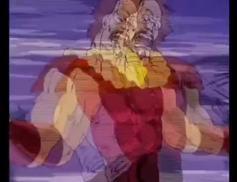 Watch rei GIF on Gfycat. Discover more fist of the north star GIFs on Gfycat