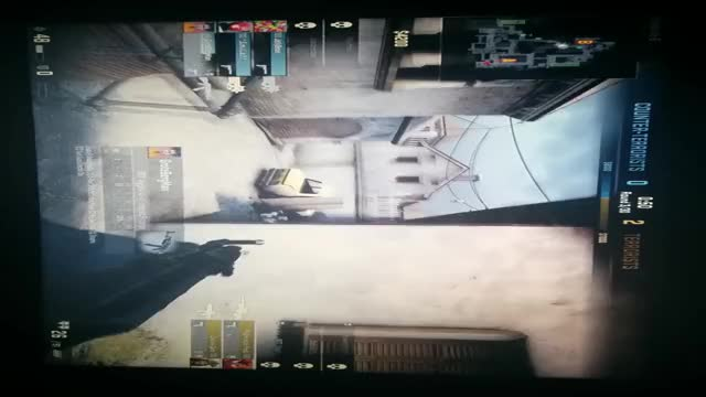 Watch GlobalOffensive is in a one tap mood GIF on Gfycat. Discover more CSGO, OneTap GIFs on Gfycat