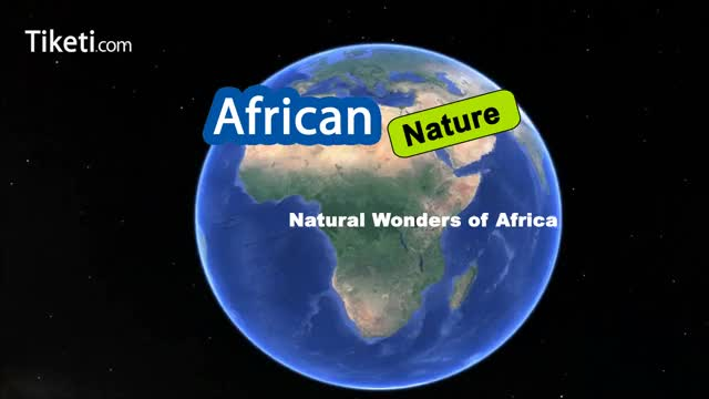 Watch The 13 Natural Wonders of Africa GIF by @mcclure76 on Gfycat. Discover more Africa, Airfare, Botswana, Cheap, Flights, Kilimanjaro, Masai Mara, Morocco, Mozambique, Namibia, Nigeria, Nile River, Okavango Delta, Rwanda, Safari, Serengeti, South Africa, Travel, Victoria Falls, Zanzibar GIFs on Gfycat