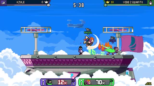 Watch and share Rivals Of Aether 2019-09-25 18-18-33 Trim GIFs by Squanto on Gfycat