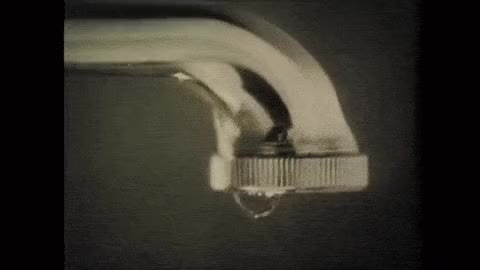 Watch 1950′s footage GIF on Gfycat. Discover more related GIFs on Gfycat