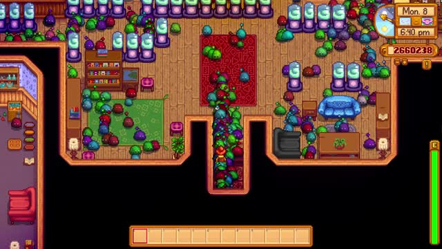 Watch and share Stardew Valley GIFs on Gfycat