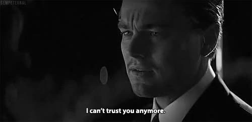 Watch this inception GIF on Gfycat. Discover more inception, leonardo dicaprio GIFs on Gfycat