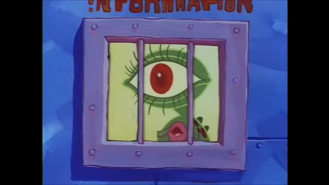 Watch and share Spongebob GIFs and All Tags GIFs on Gfycat