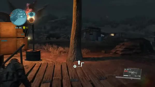 Watch and share Long Shot Grenade GIFs by coolsey on Gfycat