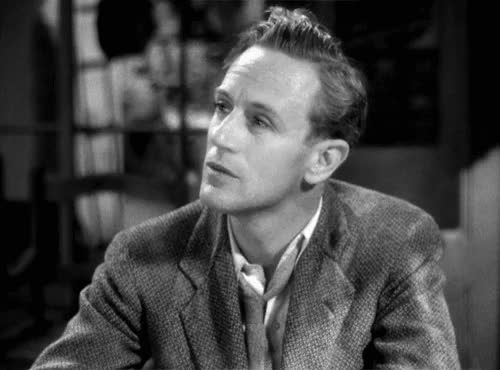 Watch and share Leslie Howard GIFs and My Gifs GIFs on Gfycat
