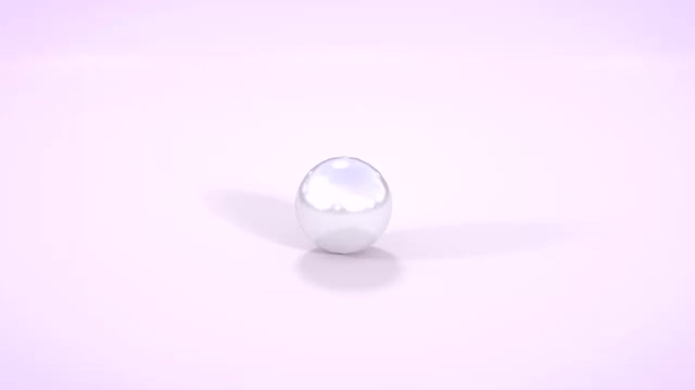 Watch The Pearl GIF by @soapchalk on Gfycat. Discover more related GIFs on Gfycat