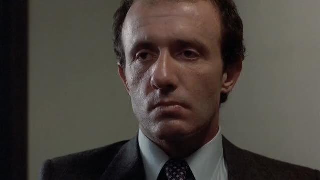 Watch and share Beverly Hills Cop GIFs and Jonathan Banks GIFs by Media Life Crisis on Gfycat