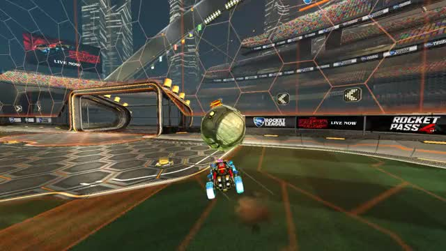 Watch and share Rocket League 10-28-2019 16-41-16-691 GIFs on Gfycat