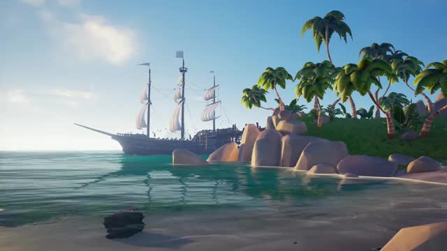 Watch and share SoT Loop GIFs by kageroo on Gfycat