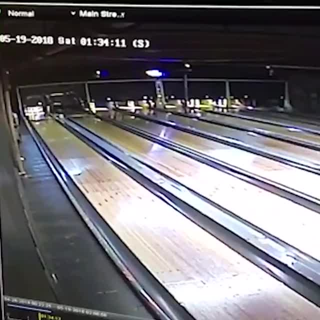 Watch LADbible - When everything in life is going wrong but then it somehow works out. GIF on Gfycat. Discover more RocketLeague GIFs on Gfycat