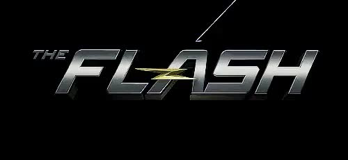 Watch this trending GIF on Gfycat. Discover more DC, DC Comics, Gifs, Professor Zoom, The Flash, by chris, dcedit, theflashedit GIFs on Gfycat
