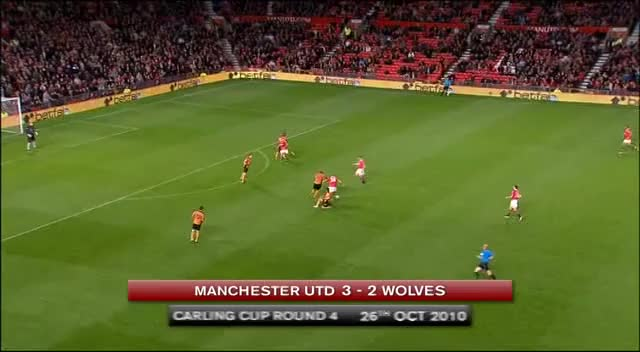Watch and share 31 Bebe (League Cup) GIFs by mu_goals_2 on Gfycat
