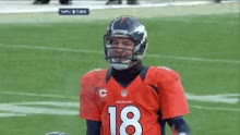 Watch and share Denver Broncos GIFs on Gfycat