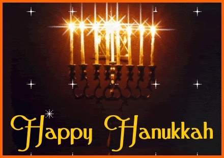 chanukah, hannukah, happy chanukah, happy hannukah, holiday, jewish, jewish chanukah, jewish hannukah, menorah, hanukkah GIFs
