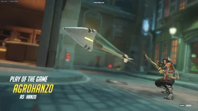 Watch 4k GIF by @makup_mauls on Gfycat. Discover more Competitiveoverwatch, Overwatch GIFs on Gfycat