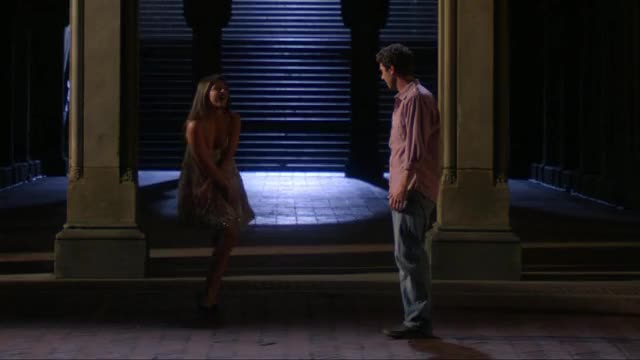 Watch and share Melissa Benoist GIFs by bison-ex1 on Gfycat