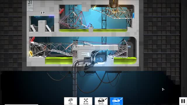 Watch and share 2021-02-15 15-47-27 Trim GIFs by ozekii on Gfycat