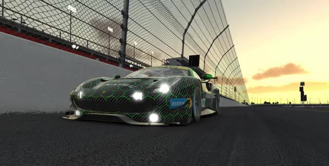 Watch and share Iracing GIFs by kberg93 on Gfycat