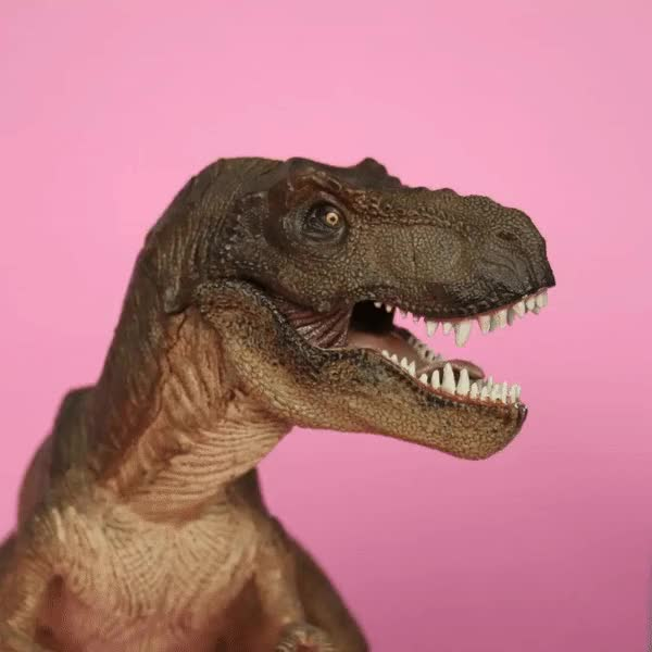Watch dinosaur GIF on Gfycat. Discover more dinosaur GIFs on Gfycat