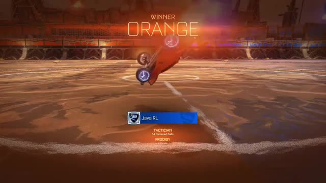 Watch and share Rocket League GIFs and Awesome Funny GIFs by javamonst3r on Gfycat