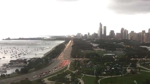 Watch Chicago GIF on Gfycat. Discover more related GIFs on Gfycat