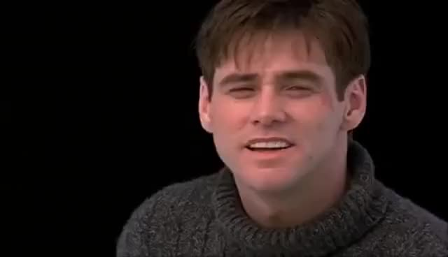 Watch and share The Truman Show: Good Afternoon, Good Evening And Good Night GIFs on Gfycat