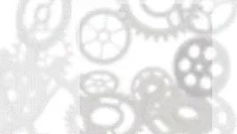 Watch and share Okabe Rintarou GIFs and Makise Kurisu GIFs on Gfycat