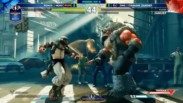 Watch and share Tournament GIFs and Fighting GIFs by veloc1raptor on Gfycat